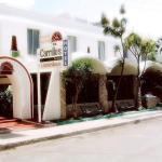 Hotel Carrillos,  Cancún