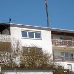 Buenavista 2,  Gerolstein