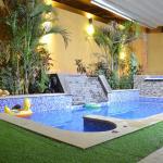 The Resort Villa - New Cairo,  Cairo