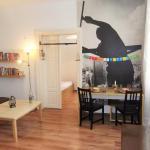 Elen's Apartments Prague Center, Prague