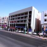 Φωτογραφίες: Top Hotel Apartment, Al Ain