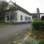 Weingut Sailler-Cipolla,  Osann-Monzel