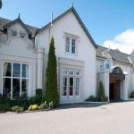 Hotel Pictures: Kingsmills Hotel, Inverness, Inverness