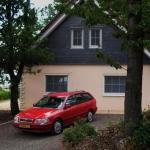 Holiday home Bungalowpark Schnee-Eifel 3,  Sellerich