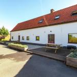 Farm stay T Patershuys 1, Oostvleteren
