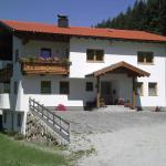 Blasinghof,  Rohrberg