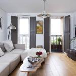 1 Bedroom Apartment Dalston,  London