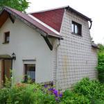 Josephin, Frauenwald