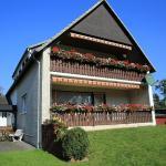 Marlies,  Einbeck