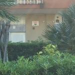 Monolocale Via Nervia, Ventimiglia