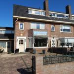 Huisje Aan Zee A, Noordwijk aan Zee
