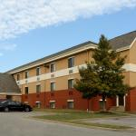Extended Stay America - Louisville - Hurstbourne, Louisville