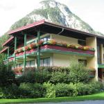 Apartment Achensee 2,  Maurach