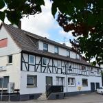 Holiday home Haus Zum Diemelsee 2, Bontkirchen