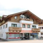 Sigi,  Brixen im Thale