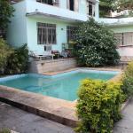 Casa em Jacarepagua,  Rio de Janeiro