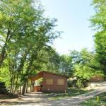 Bosque Encantado, Villa Icho Cruz