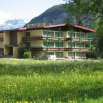 Apartment Achensee 1,  Maurach