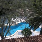 Hotel Pictures: Hotel Roca, Vinarós