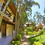Casa Condomínio Rubi - Peró, Cabo Frio