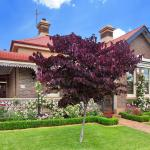 Loloma Bed and Breakfast,  Armidale