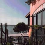 Hotel Belvedere, Sirmione