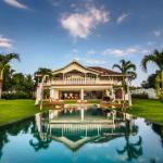Villa 1908 Bali,  Tanah Lot