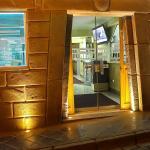 HOTEL ELMER-Z,  Cusco