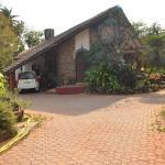 Weekend Nursery And Cottages,  Khandāla