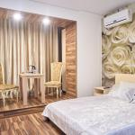 Hotel Smart,  Oryol