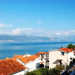 Apartments Des, Trogir
