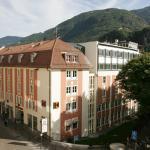 Kolpinghaus Bolzano,  Bolzano