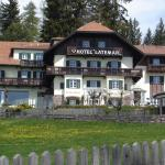Hotel Latemar, Soprabolzano