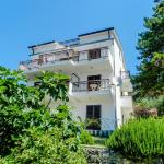 Apartments Josip 828, Rabac