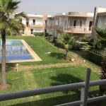 Apartement dreamland,  Sidi Rahal
