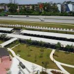 Bnb Homestay Seroja, Johor Bahru