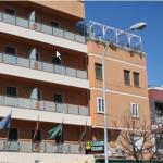 Hotel Pictures: Hotel Torrezaf, Torre del Campo