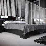 Apartament Sweet Luxury, Galaţi