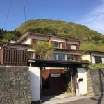 Hakodateyama Guest House, Hakodate