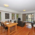 Executive Luxury Apartment,  Fremantle