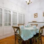 My City Home Luxury by El Prado & Retiro Park, Madrid