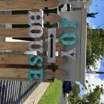 Joy House, Auckland