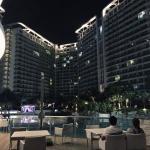 Azure Miami Residences, Manila
