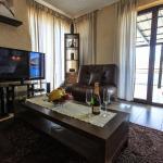 Luxury Sea View Apartments,  Budva