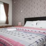 RedDoorz Apartment - Golden City Mall, Surabaya