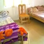 Weekend Holiday Home, Sultan Bathery