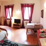 Appartamento La Chiocciola,  Treviso
