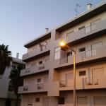 Apartamento Valentyna, Faro