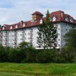 Iris Apartment @ Iris House Resort, Tanah Rata