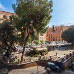RSH Vatican Apartments - Rome City Centre, Rome